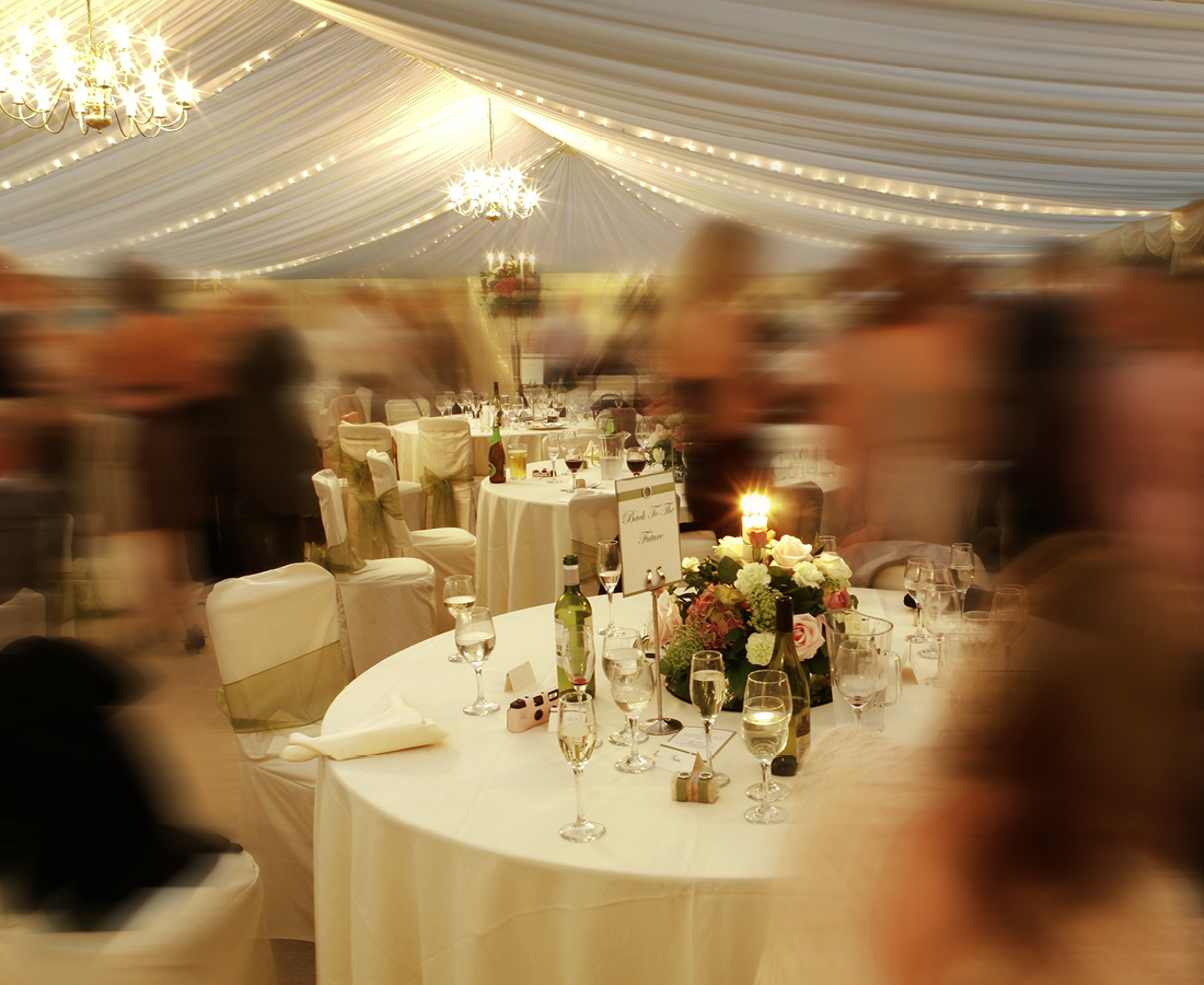 Wedding Venues By Wise Catering Southampton And Hampshire Catering