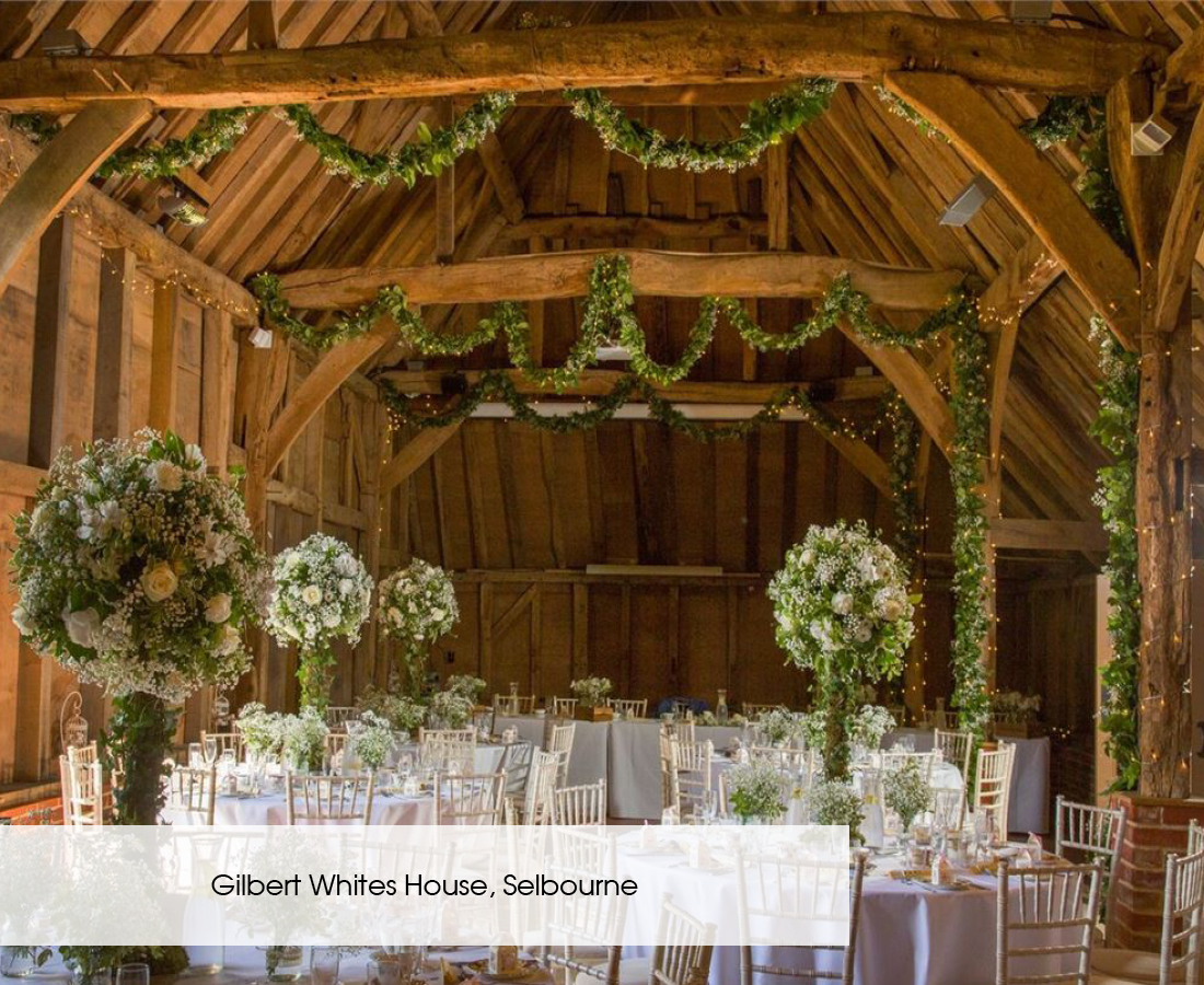 Wedding Venues By Wise Catering Southampton And Hampshire